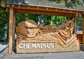Feature-Chemainus-HDR2